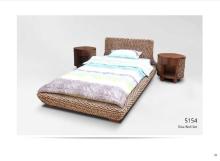 5154 - Vivia Bed Set