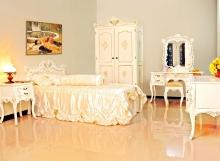 Italian Furniture_FIX.cdr